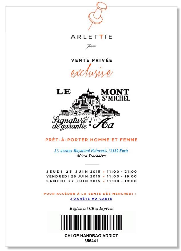 VP Le Mont St Michel 25 Juin