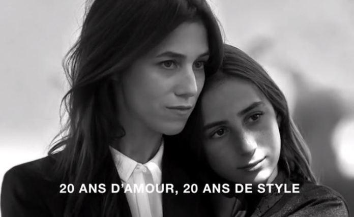 charlotte-gainsbourg-fille-egeries-comptoir-des-cotonniers-2015