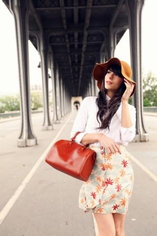 The-cherry-blossom-girl-