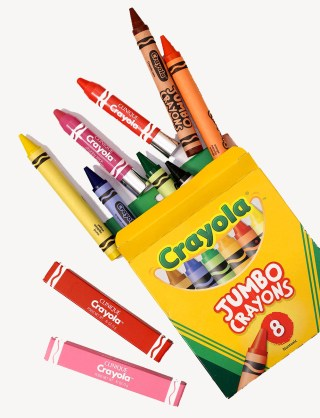 clinique-crayloa-chubby-stick