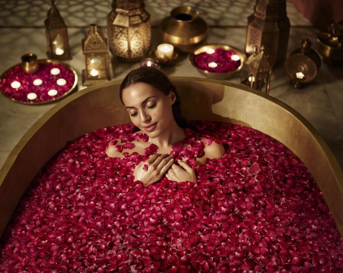 Ayurveda Rituals