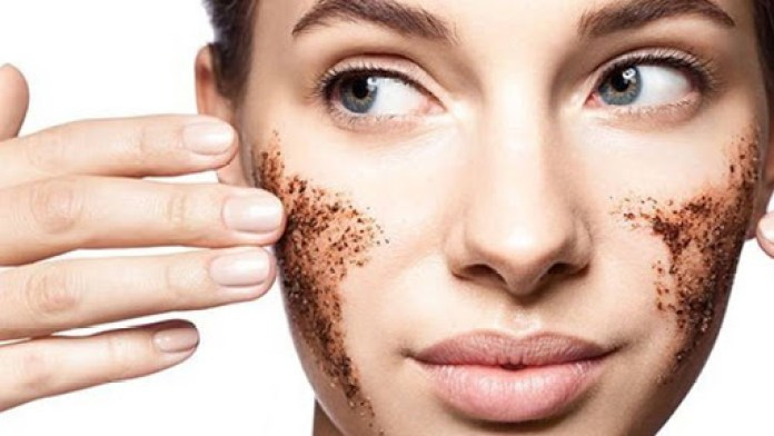 régénérer votre peau