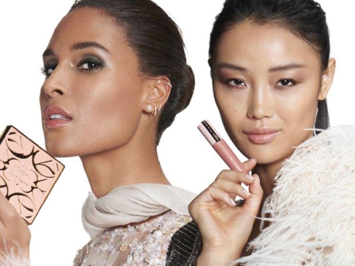 L'Oréal Paris x Elie Saab