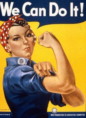 liberté des femmes