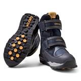 snow-boots-2