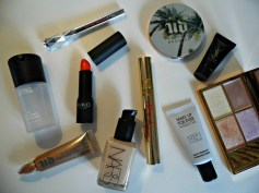 products edited 2