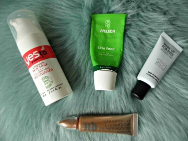 primers-and-moisturizers-1