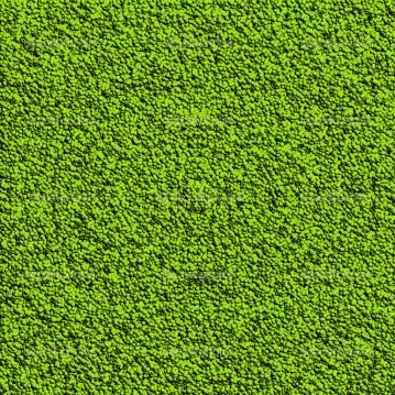 depositphotos_1078873-Organic-texture
