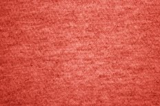 red-heather-knit-t-shirt-fabric-texture