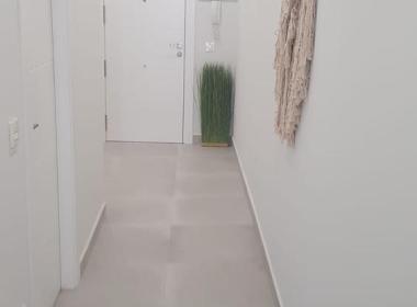 apartment JB 10