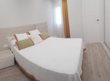 apartment JB 11