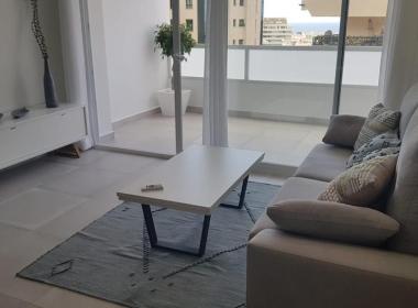 apartment JB 15