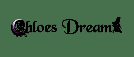 chloesdream_logo_banner