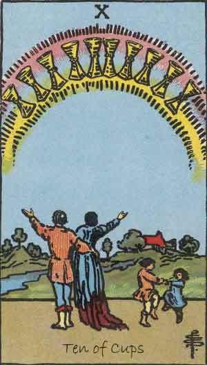 10-of-cups-free-tarot-reading-p