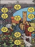 10-of-pentacles-free-tarot-reading-s