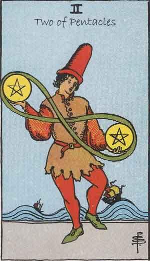2-of-pentacles-free-tarot-reading-p