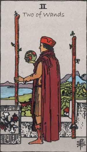 2-of-wands-free-tarot-reading-p