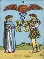 2_of_cups-free-tarot-reading-s