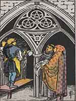 3-of-pentacles-free-tarot-reading-s