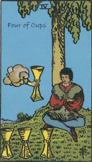 4-of-cups-free-tarot-reading-p