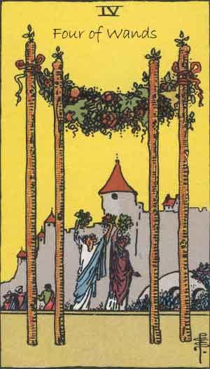 4-of-wands-free-tarot-reading-p