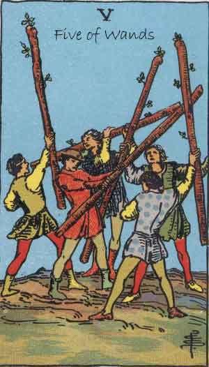 5-of-wands-free-tarot-reading-p