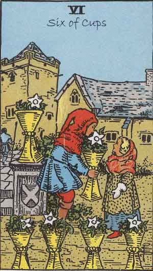 6-of-cups-free-tarot-reading-p