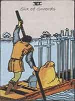 6-of-swords-free-tarot-reading-s