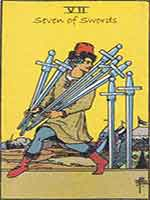 7-of-swords-free-tarot-reading-s