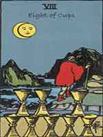 8-of-cups-free-tarot-reading