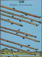 8-of-wands-free-tarot-reading-s