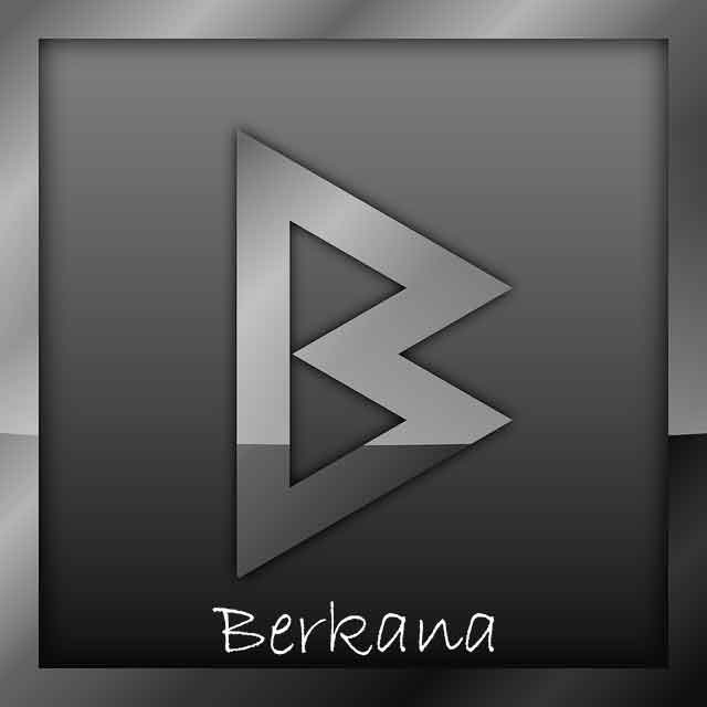 berkana-free-rune-reading
