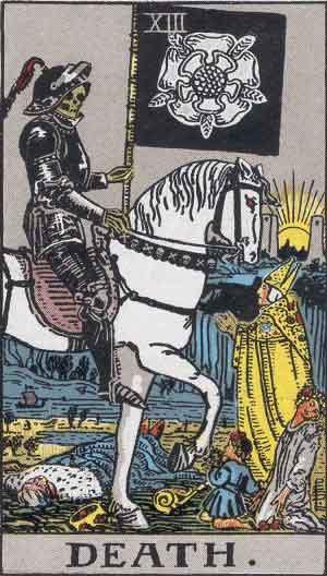 death-free-tarot-reading-p