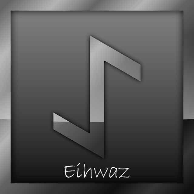 eihwaz-free-rune-reading
