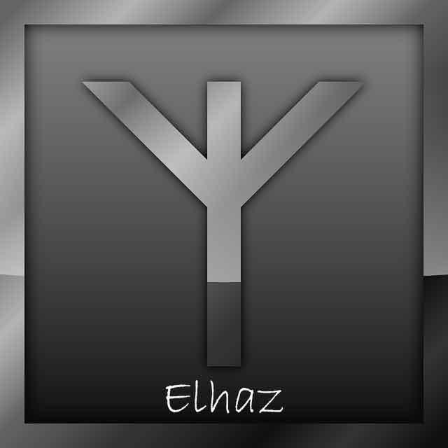 elhaz-free-rune-reading