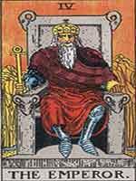 emperor-free-tarot-reading-s