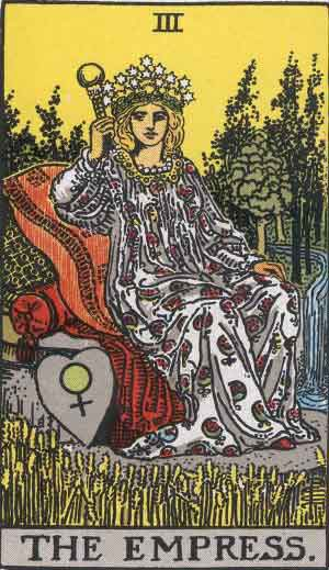 empress-free-tarot-reading-p