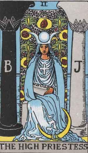 high-priestess-free-tarot-reading-p