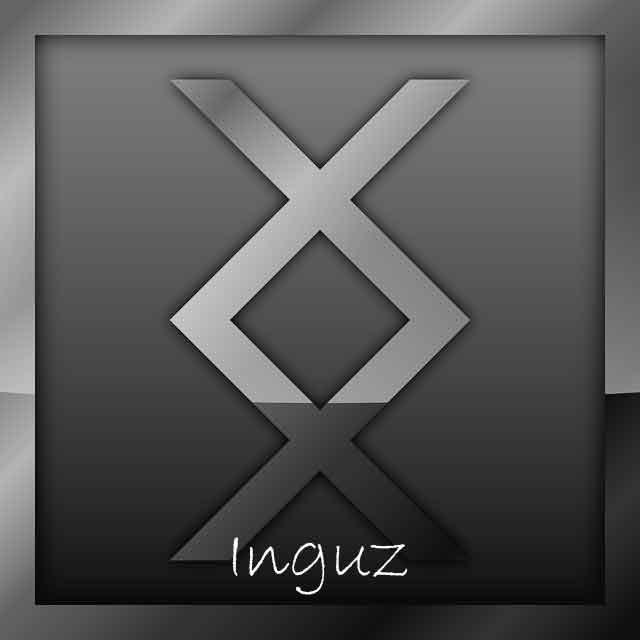 inguz-free-rune-reading