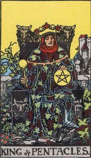 king-of-pentacles-free-tarot-reading-p