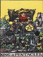 king-of-pentacles-free-tarot-reading-s