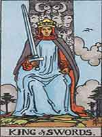 king-of-swords-free-tarot-reading-s