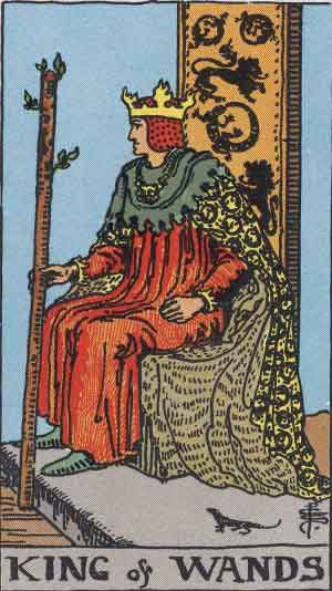 king-of-wands-free-tarot-reading-p