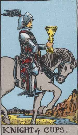 knight-of-cups-free-tarot-reading-p