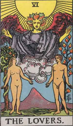 lovers-free-tarot-reading-p