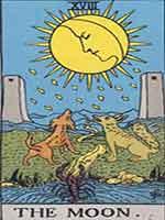 moon-free-tarot-reading-s