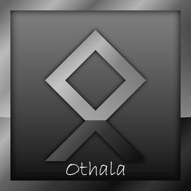 othala-free-rune-reading