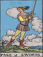 page-of-swords-free-tarot-reading-s