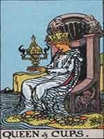 queen-of-cups-free-tarot-reading-s