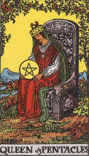 queen-of-pentacles-free-tarot-reading-p